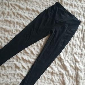 Victoria's Secret Sport Knockout High-rise legging